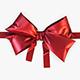 Bow v 4 - 3DOcean Item for Sale