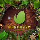 Christmas & New Year Logo - VideoHive Item for Sale