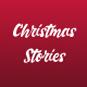 Christmas Stories - VideoHive Item for Sale