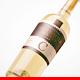 Wine Bottle Mock-up 3 - GraphicRiver Item for Sale