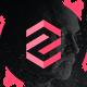 Sunix - Creative Startup Digital Agency, Portfoilio PSD Template - ThemeForest Item for Sale