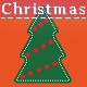 Jingle Bells Remix