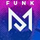 Serious Modern Funk