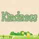 Kindness - Funny Typeface - GraphicRiver Item for Sale