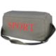 Gym Bag - 3DOcean Item for Sale