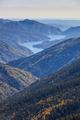 Fagaras Mountains Romania - PhotoDune Item for Sale