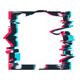 Glitches - AudioJungle Item for Sale