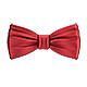 Bow Tie - GraphicRiver Item for Sale