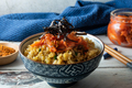 Kimchi Rice - PhotoDune Item for Sale