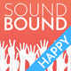 Uplifting Happy Upbeat - AudioJungle Item for Sale