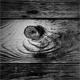 6 Darken Wood Backgrounds - GraphicRiver Item for Sale