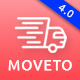 Movers quote and appointment booking plugin - Moveto - CodeCanyon Item for Sale