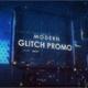 Digital Hi-Technology Glitch Titles V2 - VideoHive Item for Sale