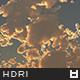 High Resolution Sky HDRi Map 660