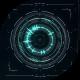 FUI HUD Design Elements - VideoHive Item for Sale