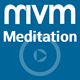 Zen Meditation with Vocal Drones and Overtones