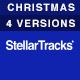 Jingle Bells Punk