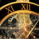 New Year Countdown Clock 2020 V2 - VideoHive Item for Sale