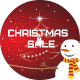 Christmas Jingle Bells - AudioJungle Item for Sale
