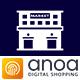 Leo Anoa - Supermarket  PrestaShop Theme - ThemeForest Item for Sale