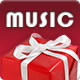 Christmas Rock And Roll - AudioJungle Item for Sale