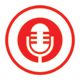 Smooth Positive Logo - AudioJungle Item for Sale