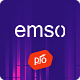 Emso - A Single Product Theme - ThemeForest Item for Sale