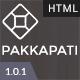 Pakkapati - Flooring Service HTML5 Template - ThemeForest Item for Sale