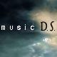 Intro Cinematic Epic Inspiring  Trailer - AudioJungle Item for Sale