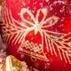Christmas - AudioJungle Item for Sale