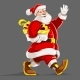 Christmas Holiday - GraphicRiver Item for Sale