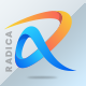 Radica - Creative MultiPurpose WordPress Theme - ThemeForest Item for Sale