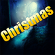 Christmas Dance - AudioJungle Item for Sale