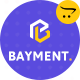 Bayment - Multipurpose Responsive Opencart Theme - ThemeForest Item for Sale
