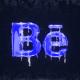 Frozen Logo - VideoHive Item for Sale