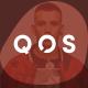 QOS - Minimal Fashion eCommerce Shopify Theme - ThemeForest Item for Sale