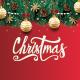 Jingle Bells Happy