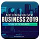 EventPromo// ConferencePromo - VideoHive Item for Sale