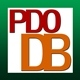 PDO Multi-DB Info Manager - CodeCanyon Item for Sale