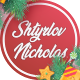 Christmas Jingle Bells Rock