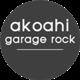 Powerful Garage Rock - AudioJungle Item for Sale