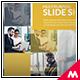 Blocks 2 Slideshow - VideoHive Item for Sale