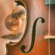 Christmas Cello Jingle Bells