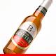 Beer Bottle Mock-up Set 2 - GraphicRiver Item for Sale