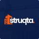 Struqta - Industrial & Construction Elementor WordPress Theme - ThemeForest Item for Sale