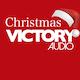 Christmas Joyful