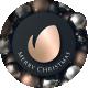 Christmas Balls Logo - VideoHive Item for Sale