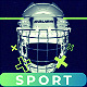 Sport Hockey Opener - VideoHive Item for Sale