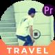 World Travel Slideshow - VideoHive Item for Sale