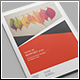 Annual Report 20 Pages - GraphicRiver Item for Sale